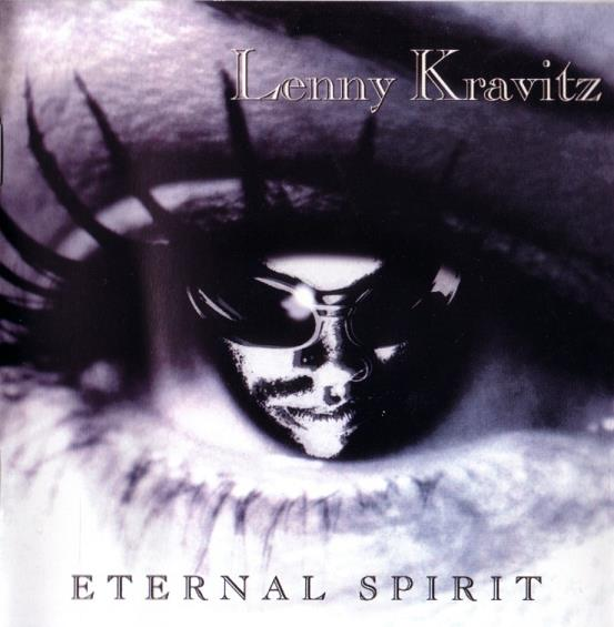 1994-1996-Eternal_Spirit-main