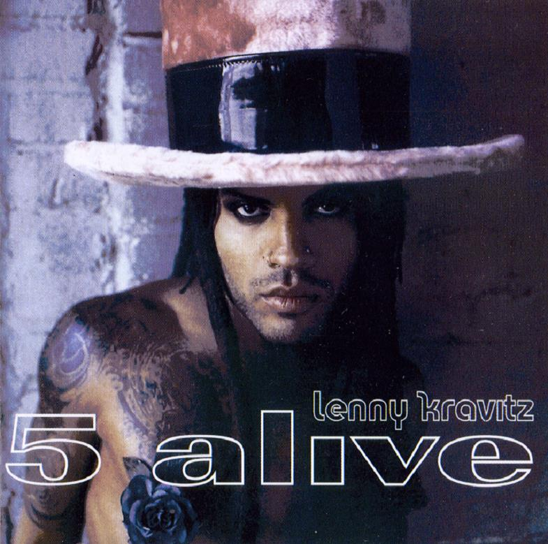 1998-10-29-5_alive-front