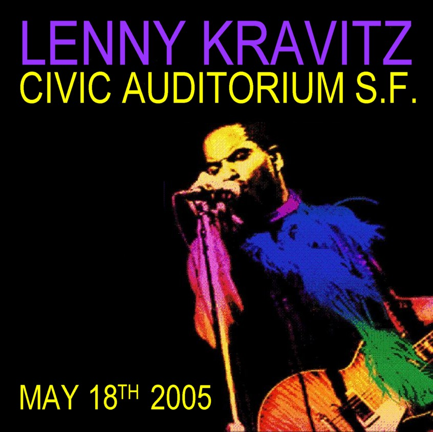 2005-05-18-CIVIC_AUDITORIUM_S.F-front