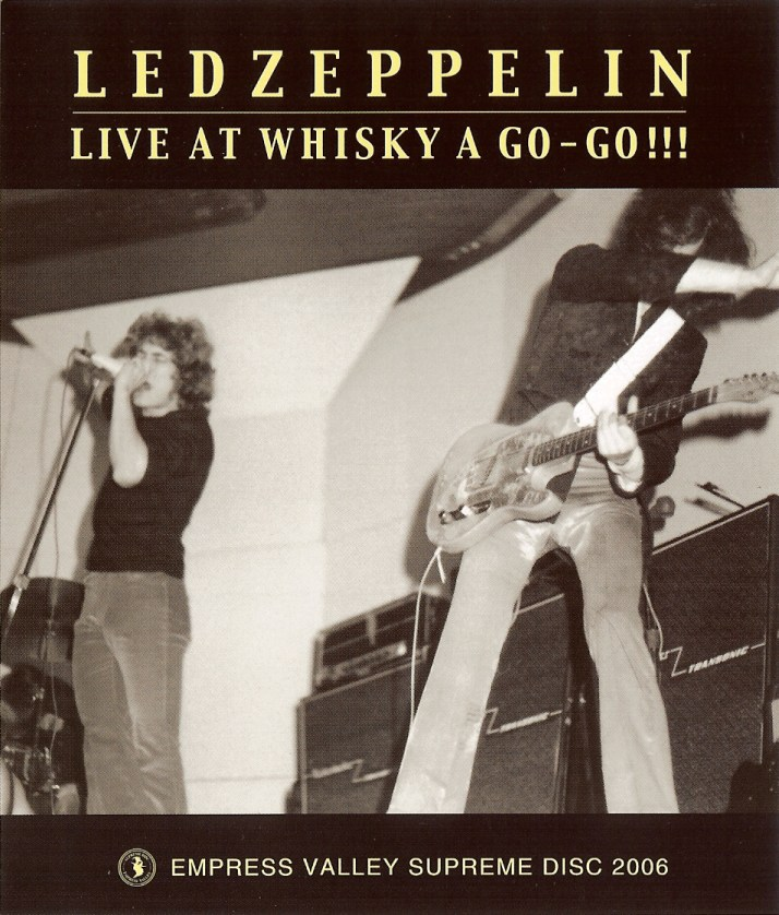 1969-01-05-Live_at_whiskey-f