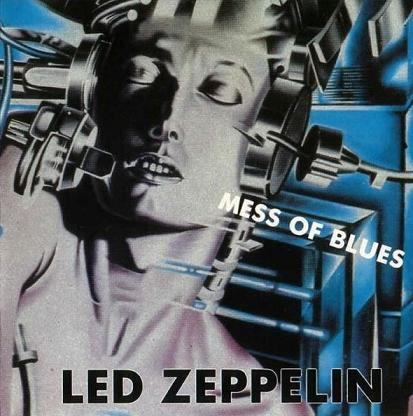 1969-06-27-MESS_OF_BLUES-main