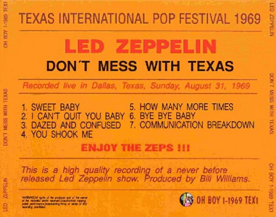 1969-08-31-dont_mess_with_texas-back