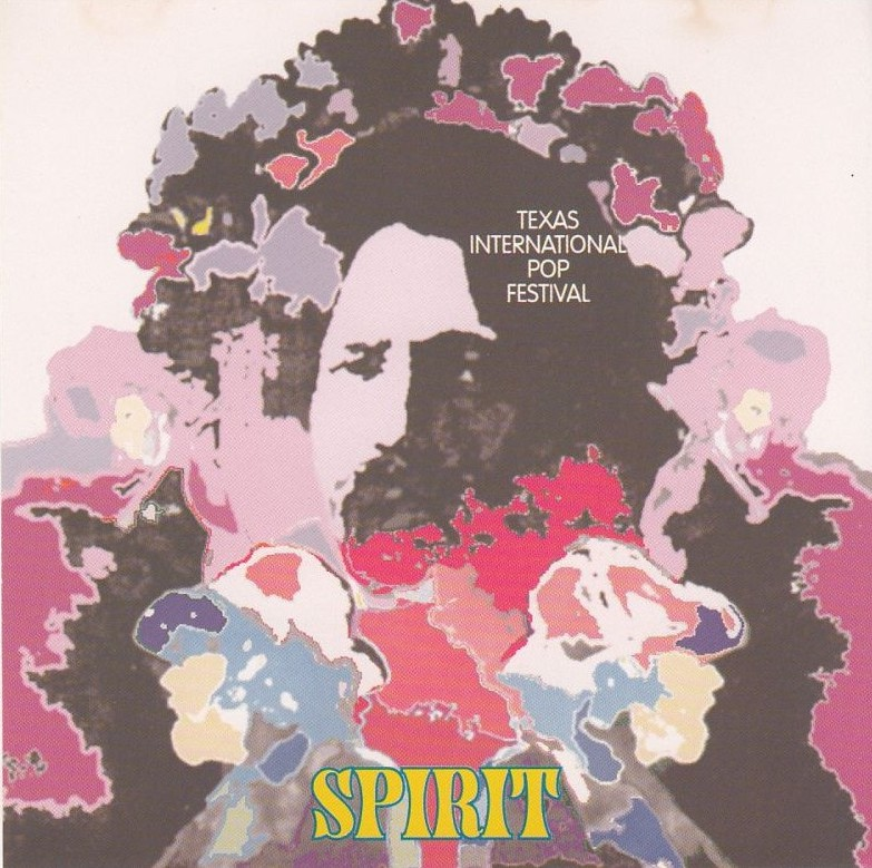 1969-09-01-Texas_International_Pop_Festival-front