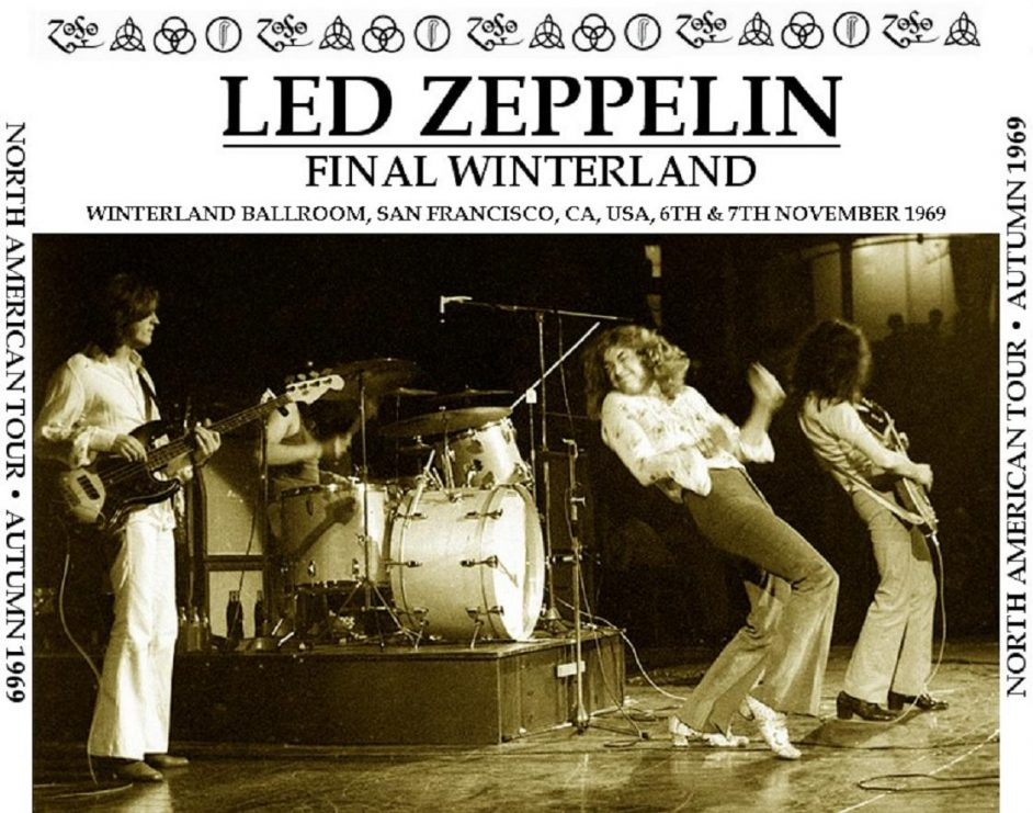 1969-11-0607-final_winterland-front