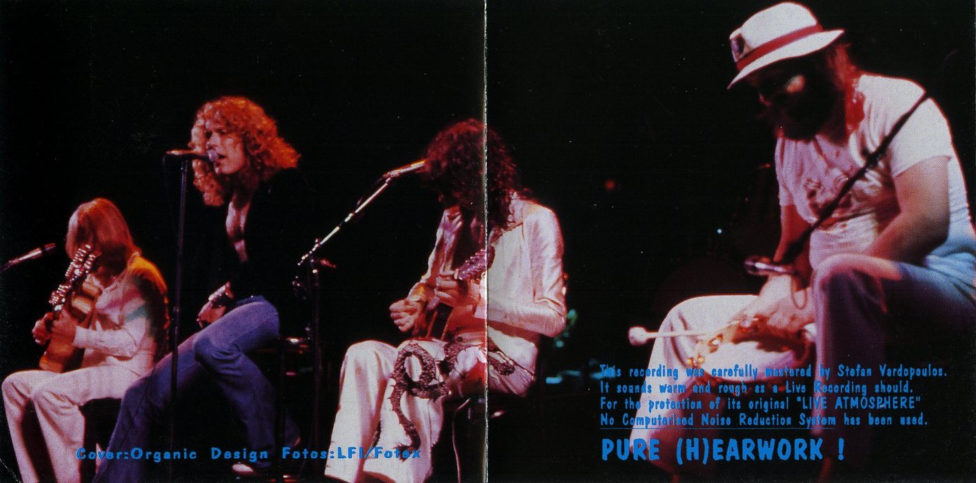 1970-03-21-zosos_back_to_rocknroll-booklet_2-3