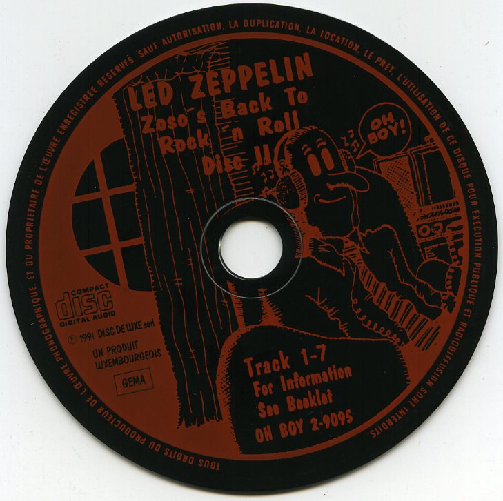1970-03-21-zosos_back_to_rocknroll-disc-2