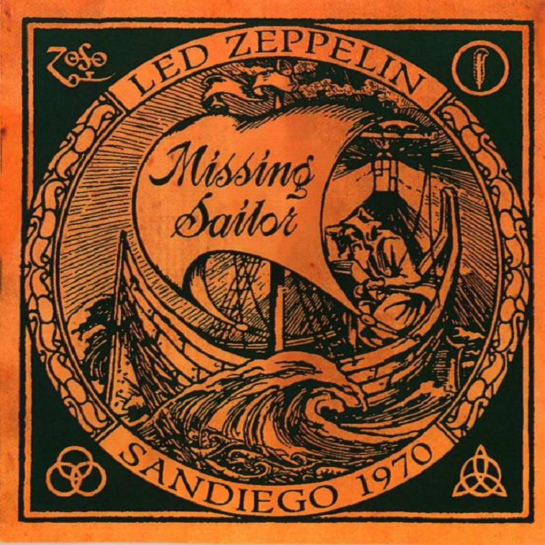 1970-09-03-missing_sailor-front