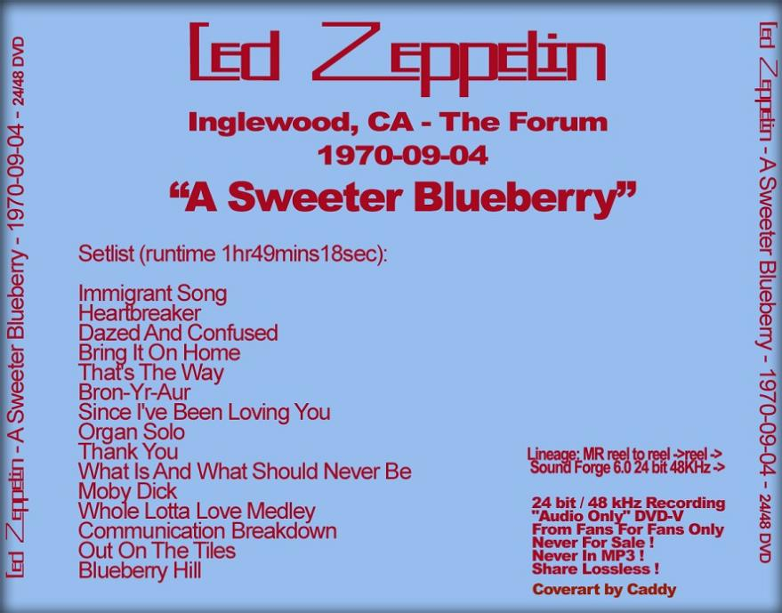 1970-09-04-a_sweeter_blueberry-bk