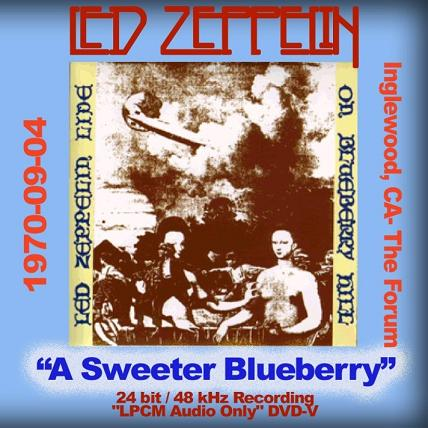 1970-09-04-a_sweeter_blueberry-main