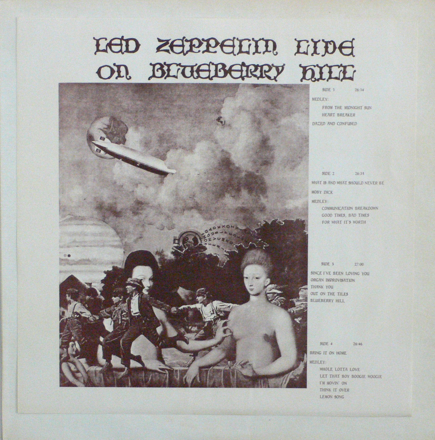 1970-09-04-live_on_blueberry_hill-vinyle