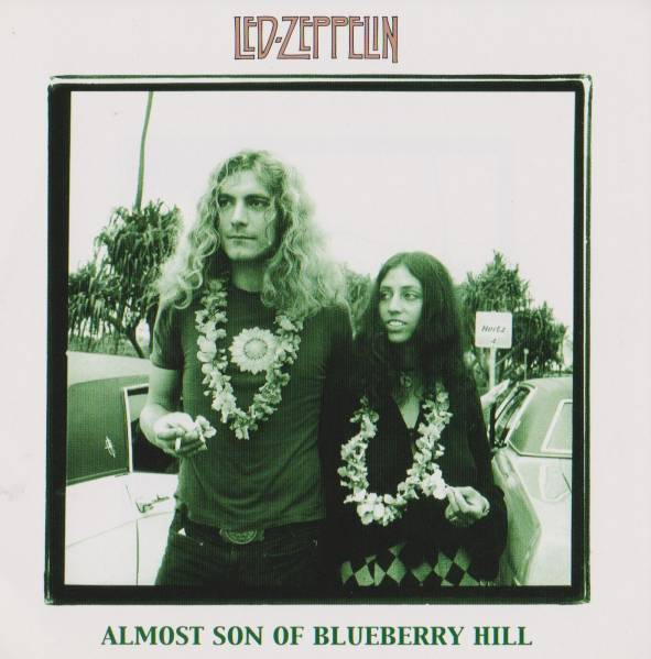 1970-09-06-almost_son_of_blueberry_hill-front