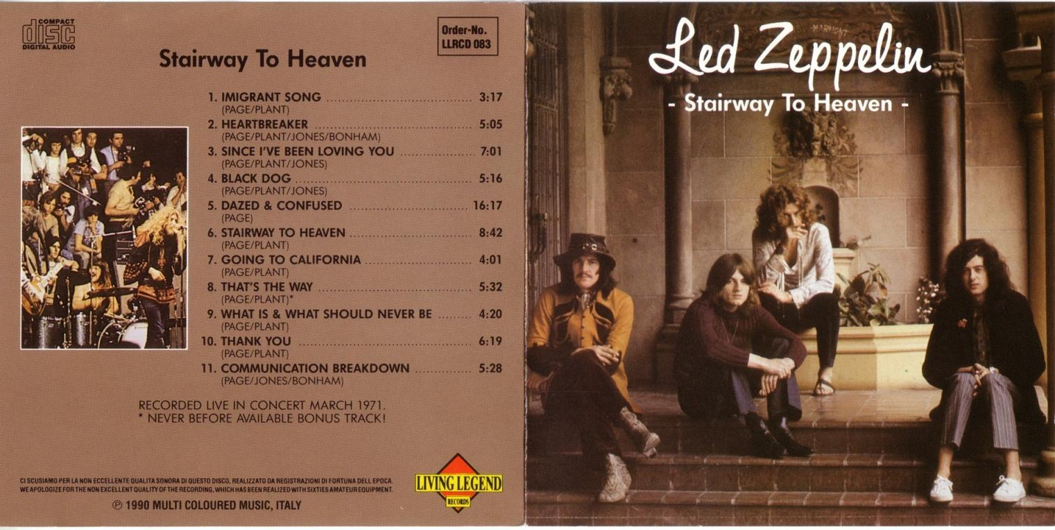 1971-01-04-stairway_to_heaven-fr
