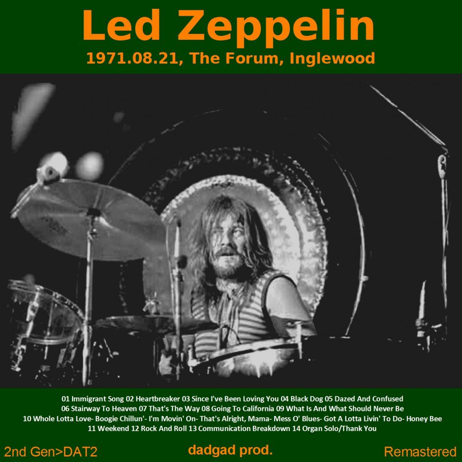 1971-08-21-live_at_the_forum-fr
