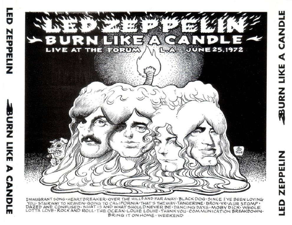 1972-06-25-burn_like_a_candle-smoking_pig-front