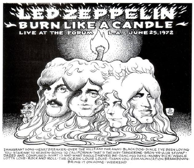 1972-06-25-burn_like_a_candle-smoking_pig-main