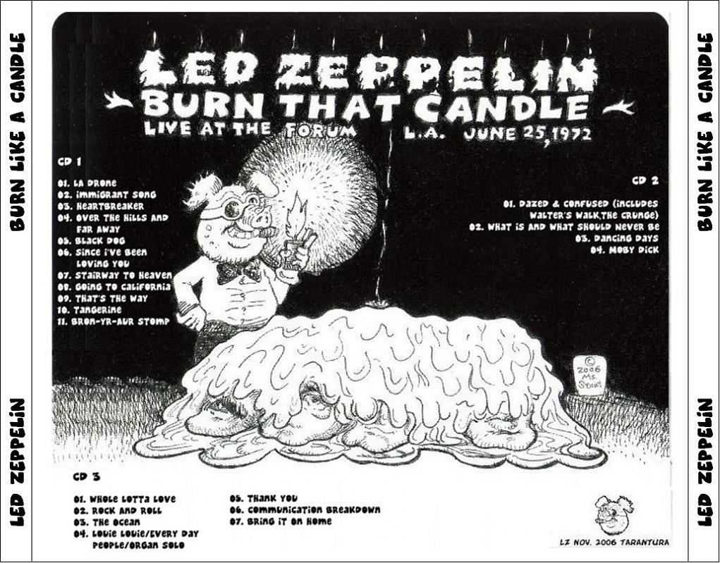 1972-06-25-burn_like_a_candle_tarantura-back