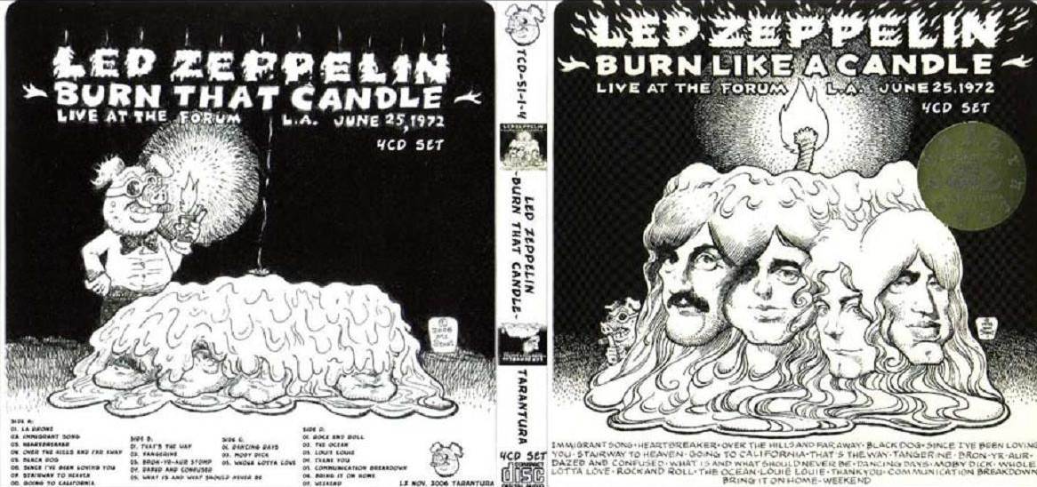 1972-06-25-burn_like_a_candle_tarantura-digipack
