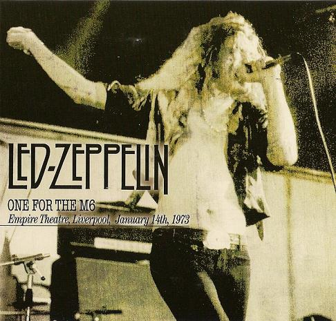 1973-01-14-One_for_the_M6-digipack-main