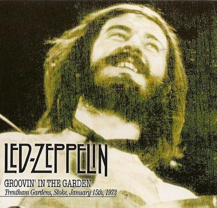 1973-01-15-Groovin'_in_the_garden-digipack_main