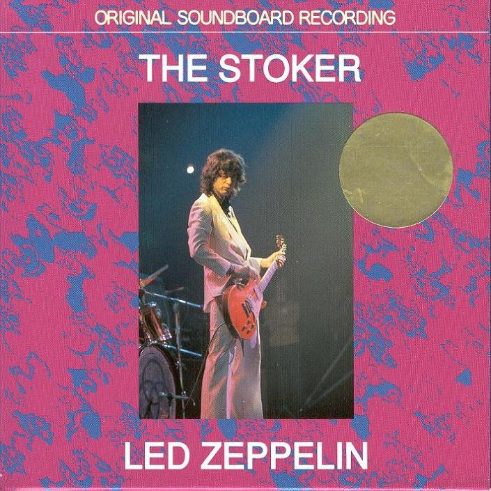 1973-01-15-The_Stocker-front