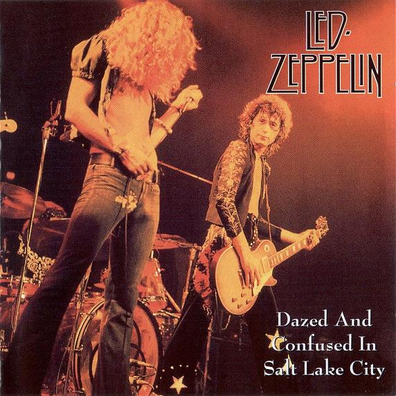 1973-05-26-DAZED_AND_CONFUSED_IN_SALT_LAKE_CITY-main