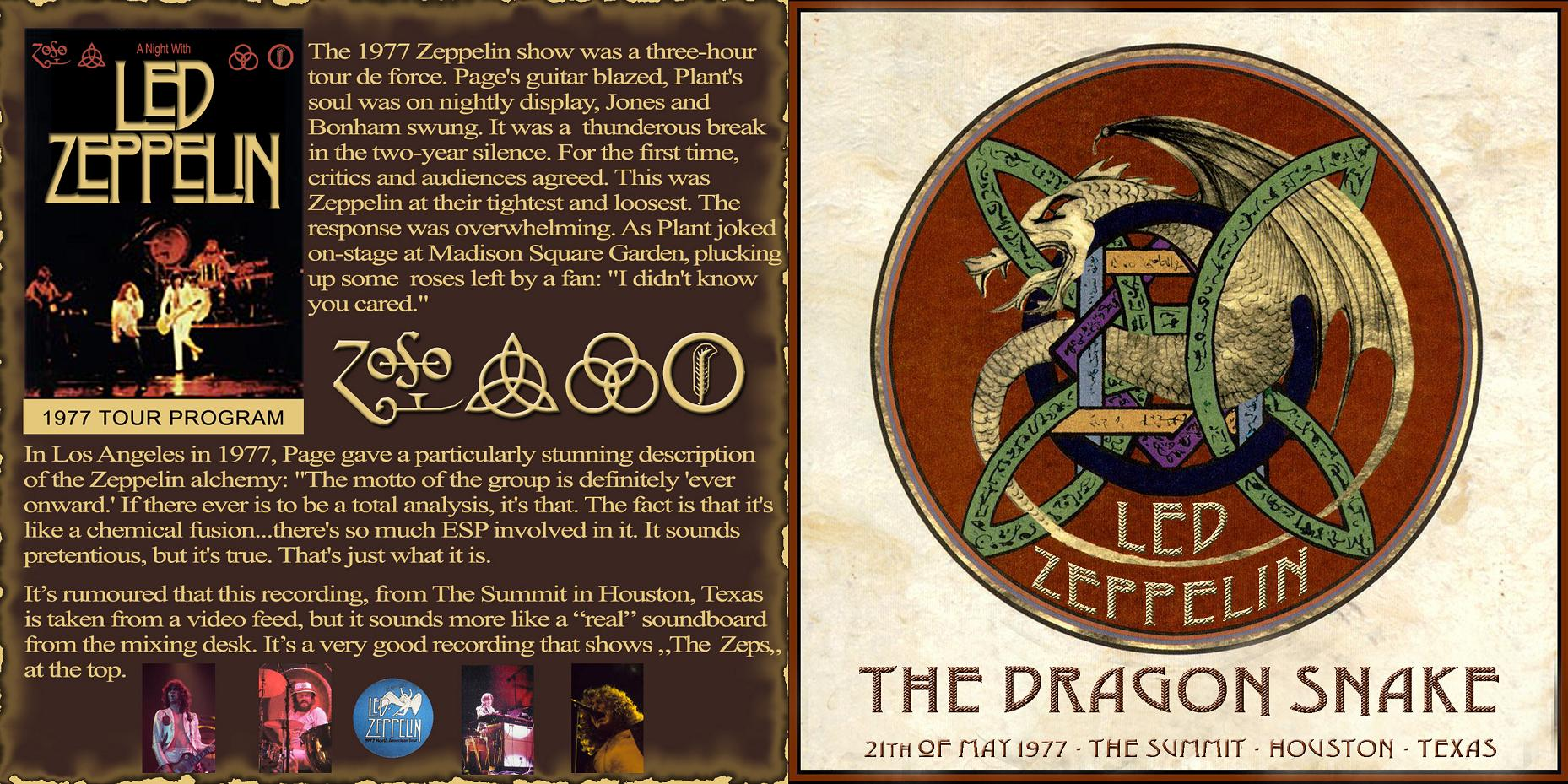 1977-05-21-the_dragon_snake-front
