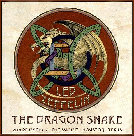 1977-05-21-the_dragon_snake-main