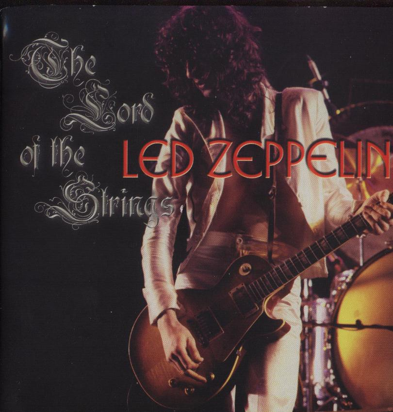 1977-05-25+30-The_Lord_Of_The_Strings-Booklet_front