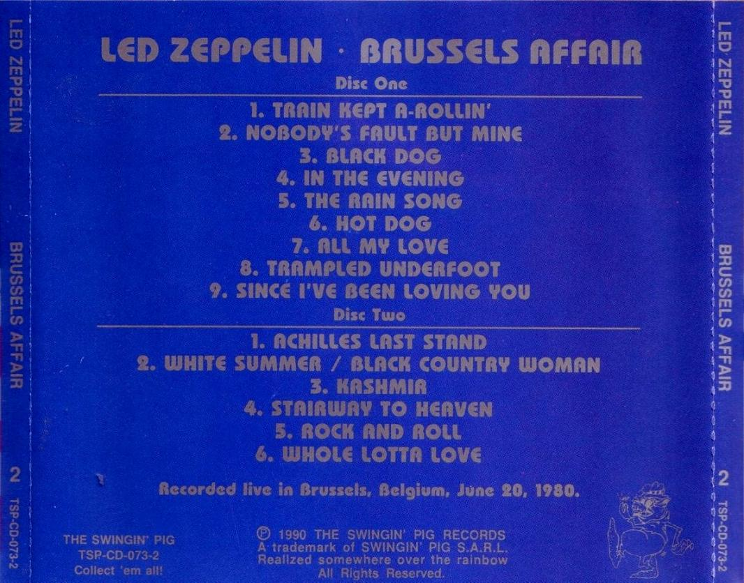 1980-06-20-Brussels_affair-back