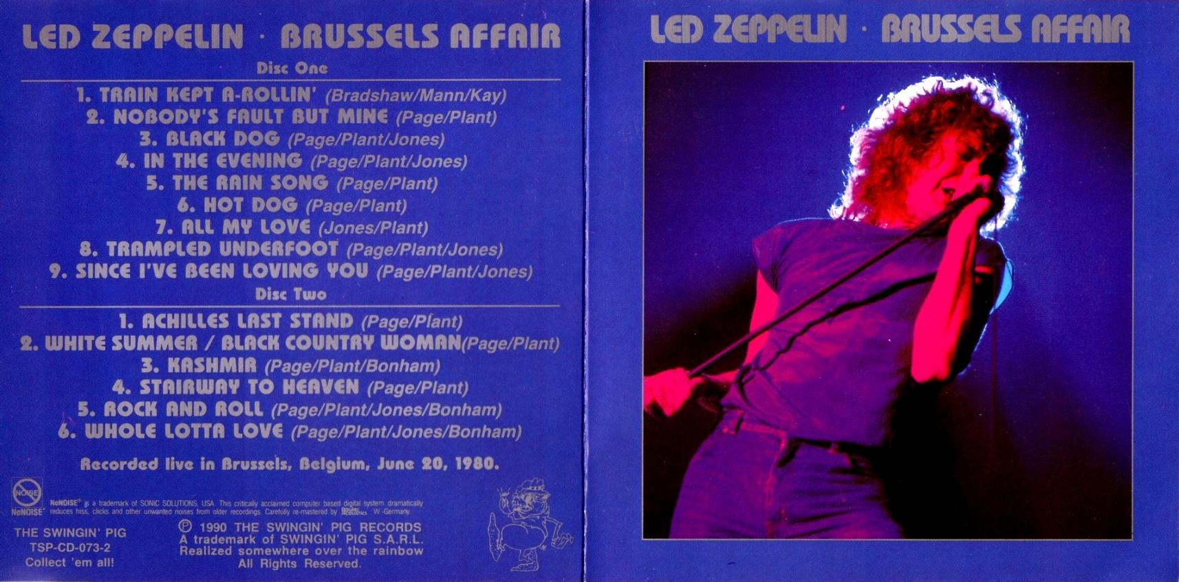 1980-06-20-Brussels_affair-front