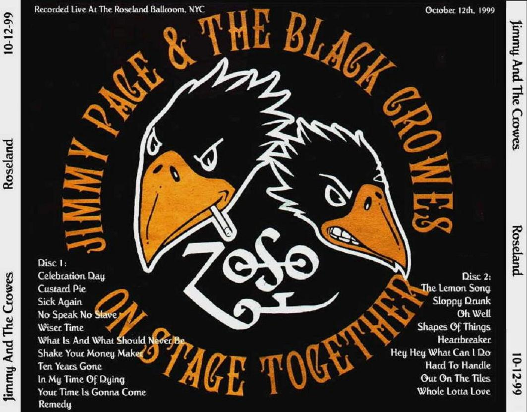 1999-10-12-JIMMY_PAGE_THE_BLACK_CROWES_ON_STAGE_TOGETHER-back