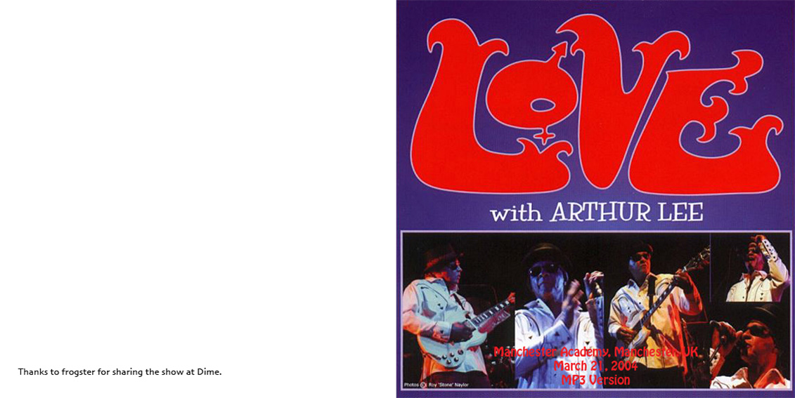 2004-03-21-love_with_arthur_lee_in_manchester-front