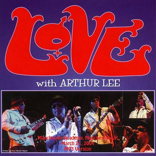 2004-03-21-love_with_arthur_lee_in_manchester-main