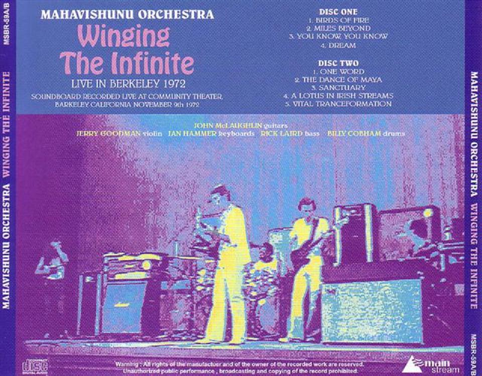 1972-11-09-WINGING_THE_INFINITE-back