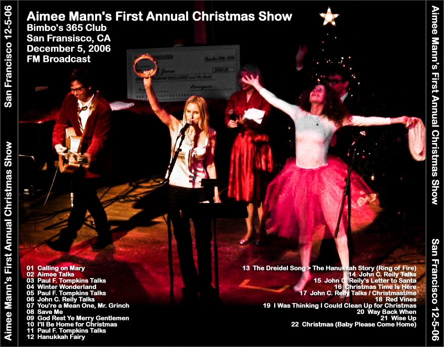 2006-12-05-First_christmas_show-back