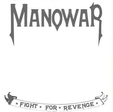 1983-12-28-Manowar_at_the_Ritz-front