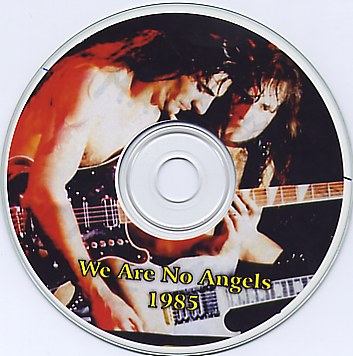 1985-05-11-We_are_no_angels-cd