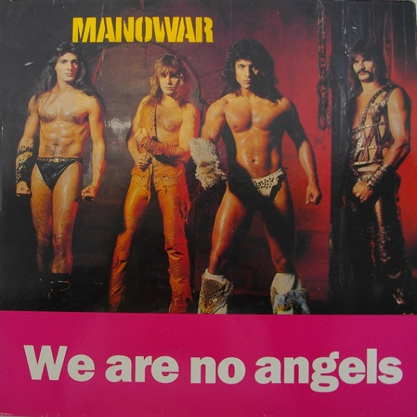 1985-05-11-We_are_no_angels-front