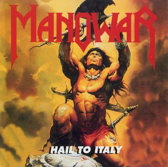 1989-04-29-Hail_To_Italy-main