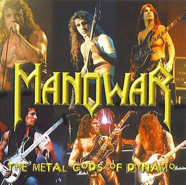 1999-05-22-Metal_Gods_of_Dynamo-front