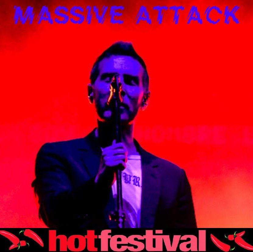 2010-11-20-Hot Festival_front
