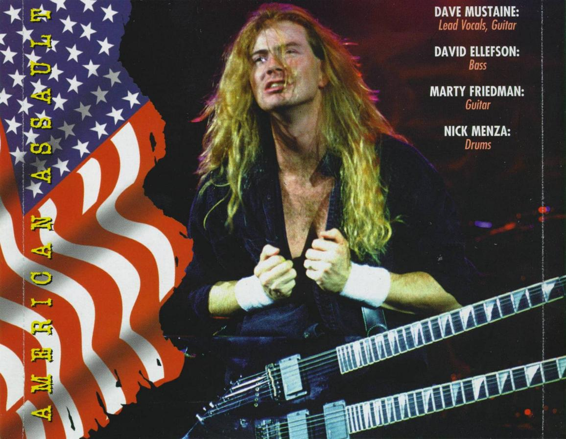 1994-10-25-AMERICAN_ASSAULT-inlay