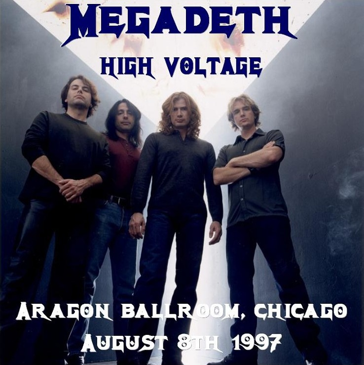 1997-08-08-High_Voltage-front