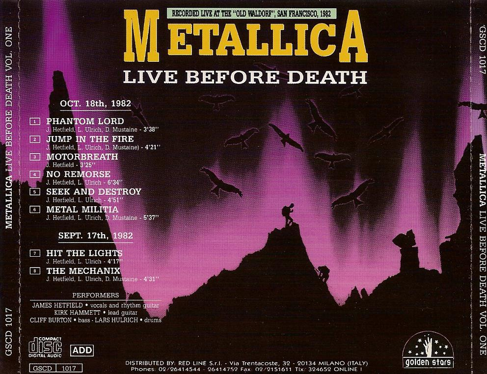 1982-10-18-Live_before_death_pt1-back