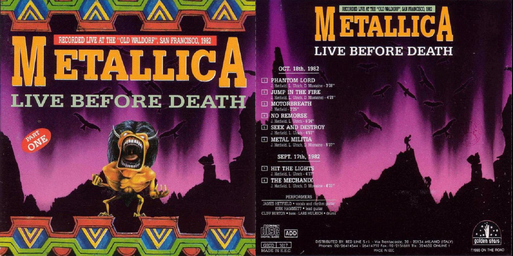 1982-10-18-Live_before_death_pt1-front
