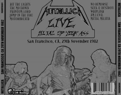 1982-11-29-Metal-up_your_ass-back