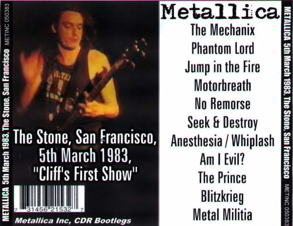 1983-03-05-Cliff's_first_show-alt-back