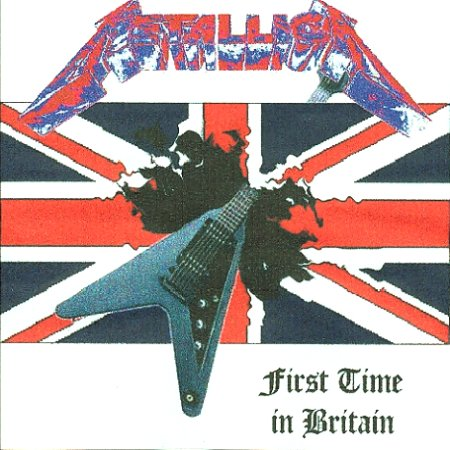 1984-03-27-First_Time_in_Britain-front