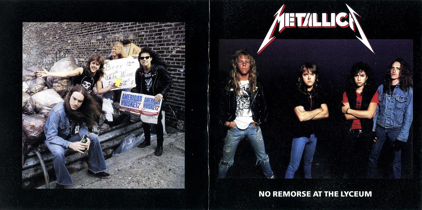 1984-11-12-NO_REMORSE_AT_THE_LYCEUM-front