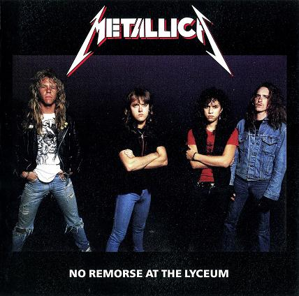 1984-11-12-NO_REMORSE_AT_THE_LYCEUM-main